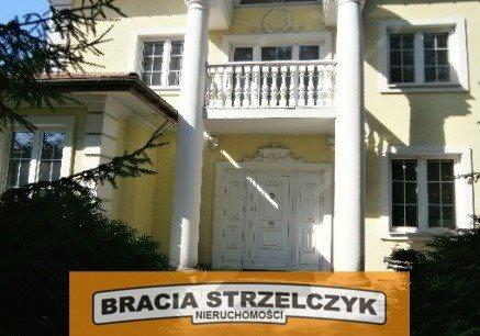 Dom na sprzedaż Warszawa, Wawer  430m2 Foto 2