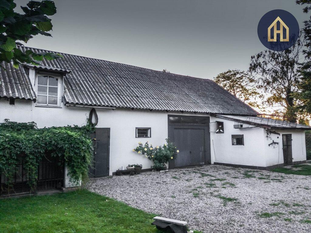 Dom na sprzedaż Chylice  50m2 Foto 5