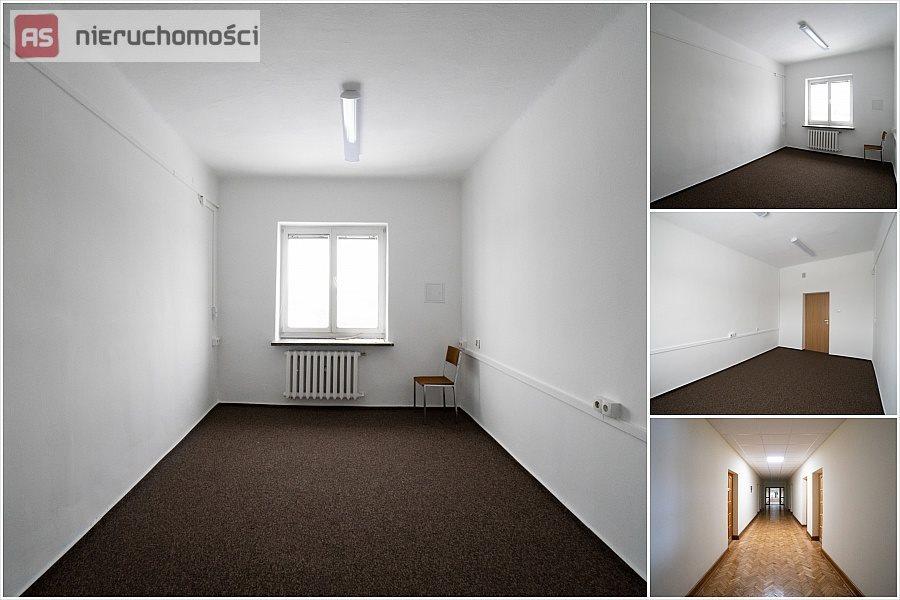 Lokal użytkowy na wynajem Lublin, Bronowice  15m2 Foto 1