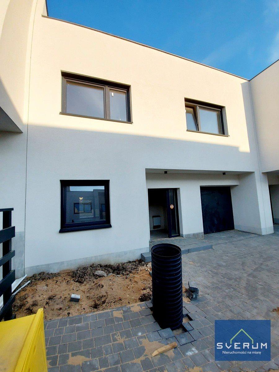 Dom na sprzedaż Częstochowa, Grabówka, Rybacka  169m2 Foto 7