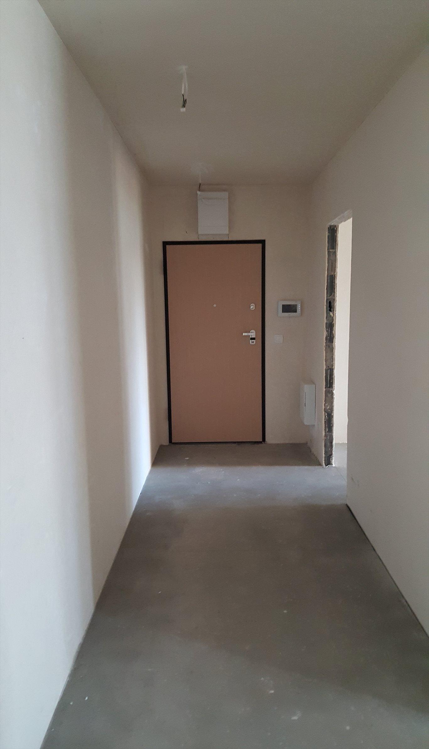 Mieszkanie trzypokojowe na sprzedaż Warszawa, Bemowo, Nowe Górce, Grodkowska  70m2 Foto 11