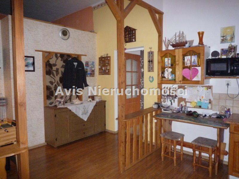Mieszkanie trzypokojowe na sprzedaż Świdnica  93m2 Foto 9