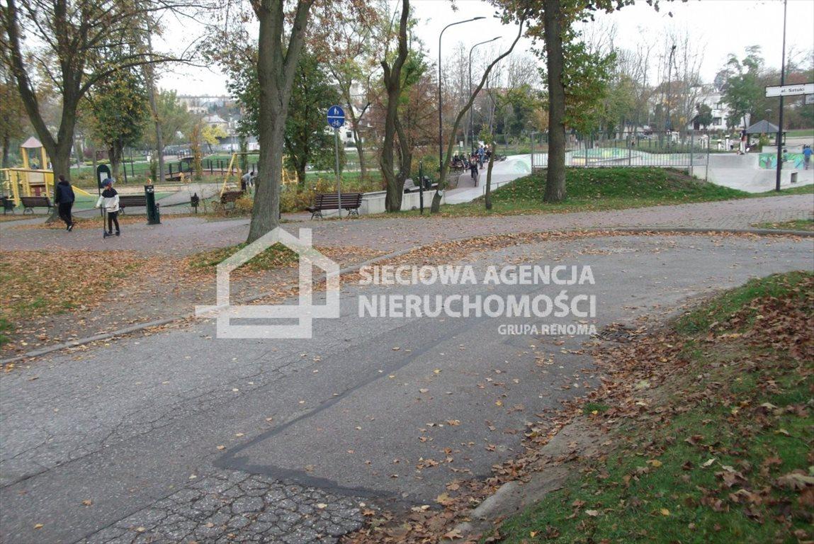 Dom na sprzedaż Chojnice  212m2 Foto 4