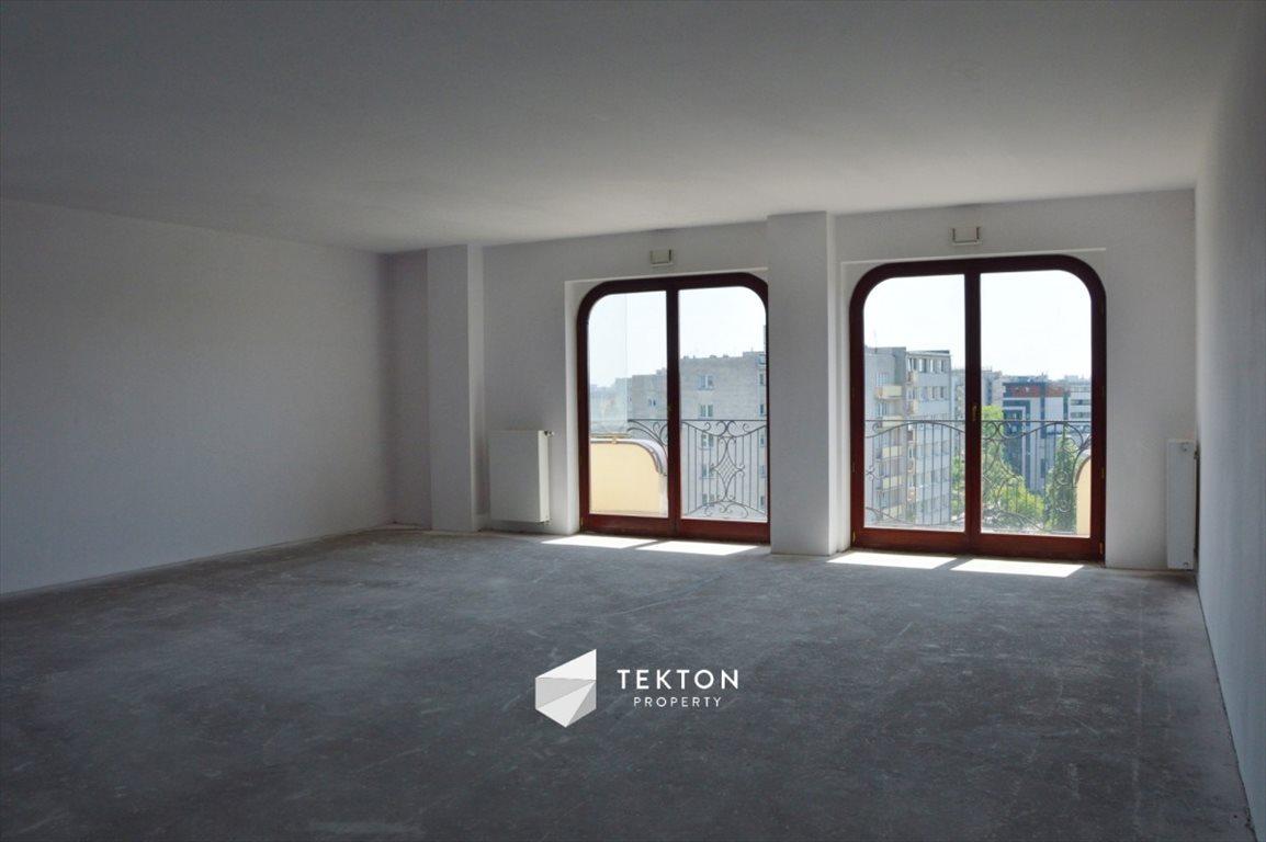 Mieszkanie czteropokojowe  na sprzedaż Warszawa, Mokotów Sielce, Sułkowicka  128m2 Foto 7