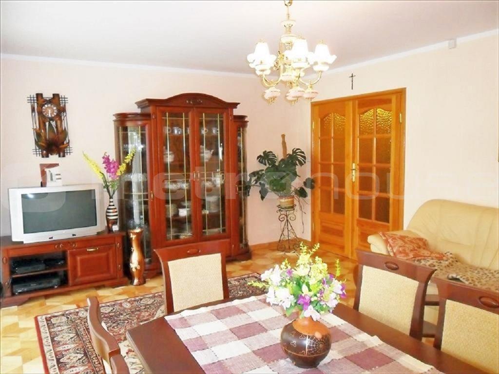 Dom na wynajem Złotokłos, Piaseczno  326m2 Foto 1