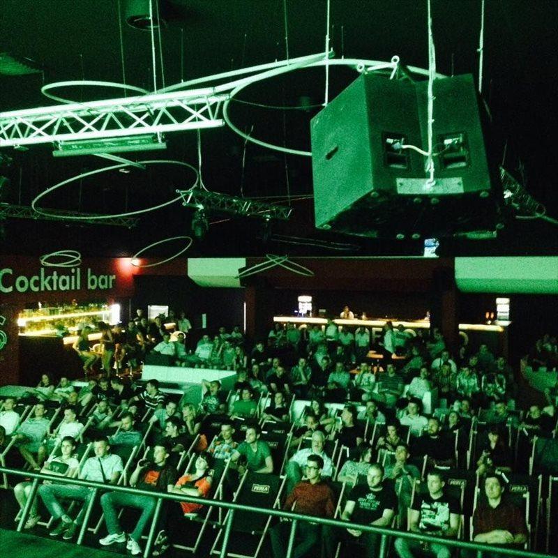 Lokal użytkowy na wynajem Lublin, Śródmieście, Peowiaków 6  918m2 Foto 6