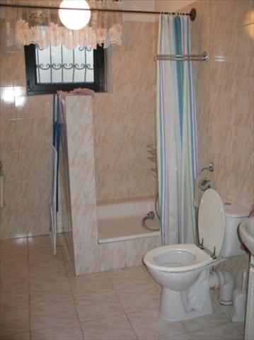 Dom na sprzedaż Warszawa, Wawer, Marysin Wawerski  360m2 Foto 8