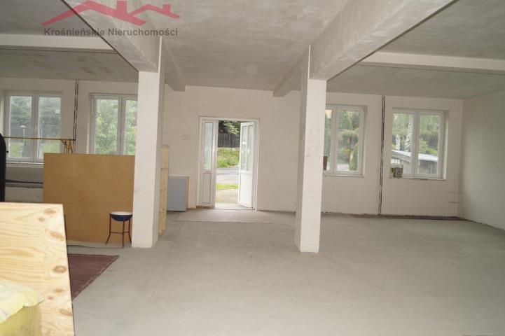 Dom na sprzedaż Krosno  360m2 Foto 8
