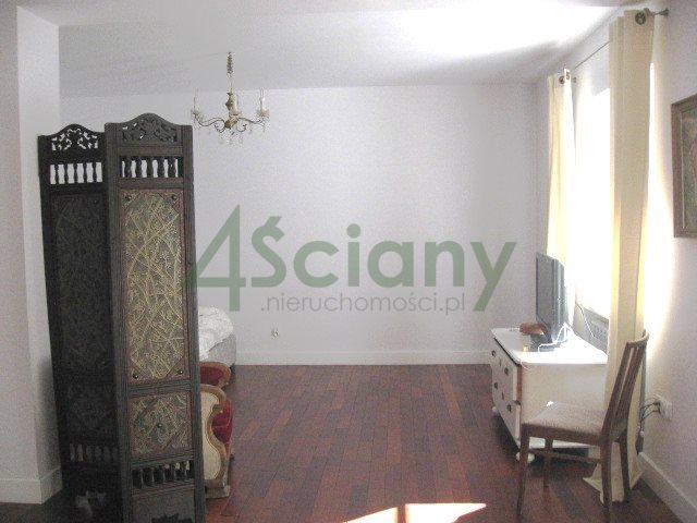 Dom na sprzedaż Warszawa, Praga-Południe  445m2 Foto 10