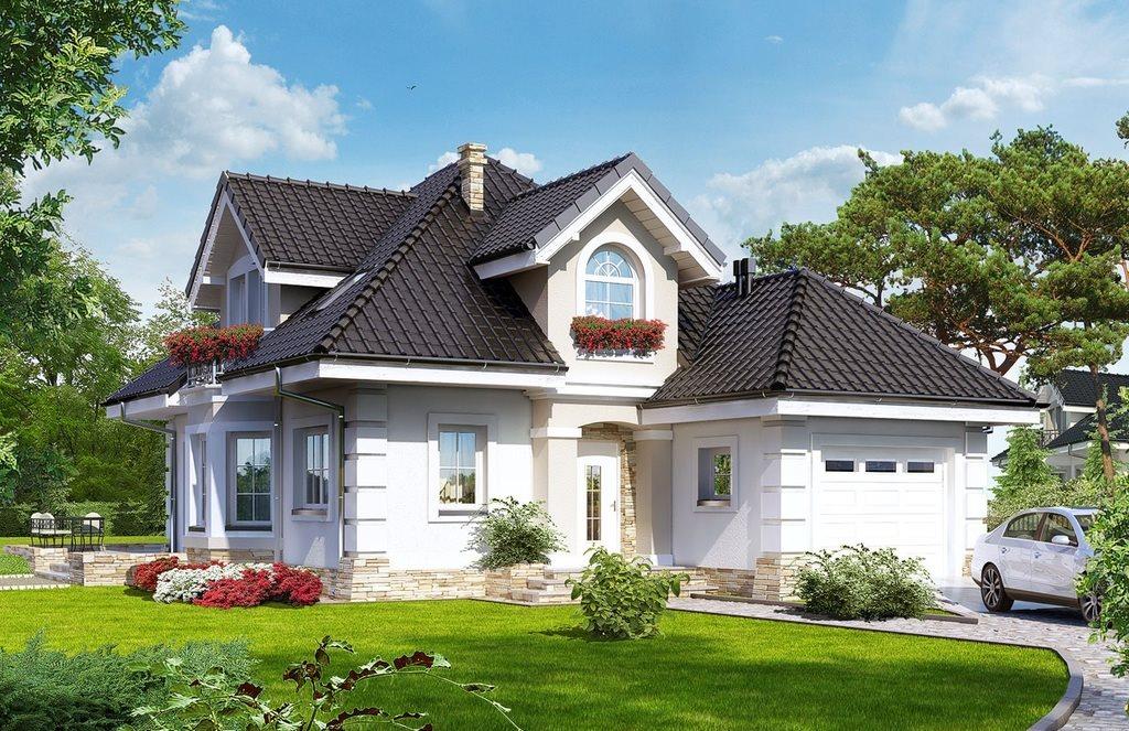 Dom na sprzedaż Głogów Małopolski  128m2 Foto 6