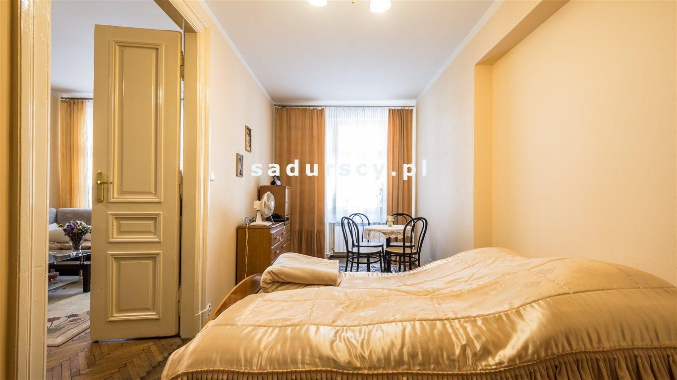Mieszkanie trzypokojowe na sprzedaż Kraków, Stare Miasto, Kleparz, Długa  80m2 Foto 6