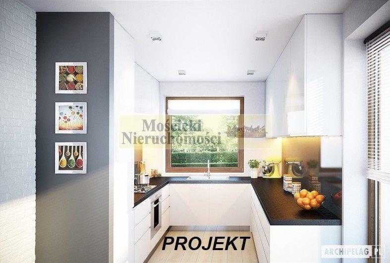 Dom na sprzedaż Kruszew  103m2 Foto 6
