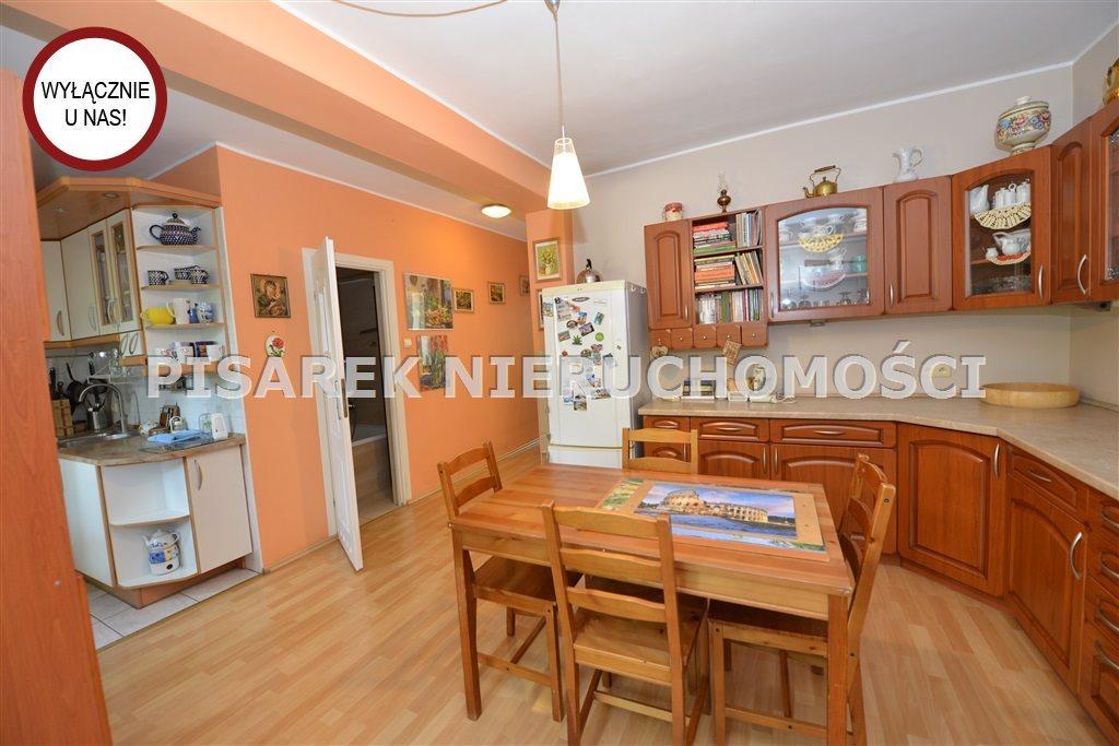 Dom na sprzedaż Warszawa, Włochy, Stare Włochy  266m2 Foto 4