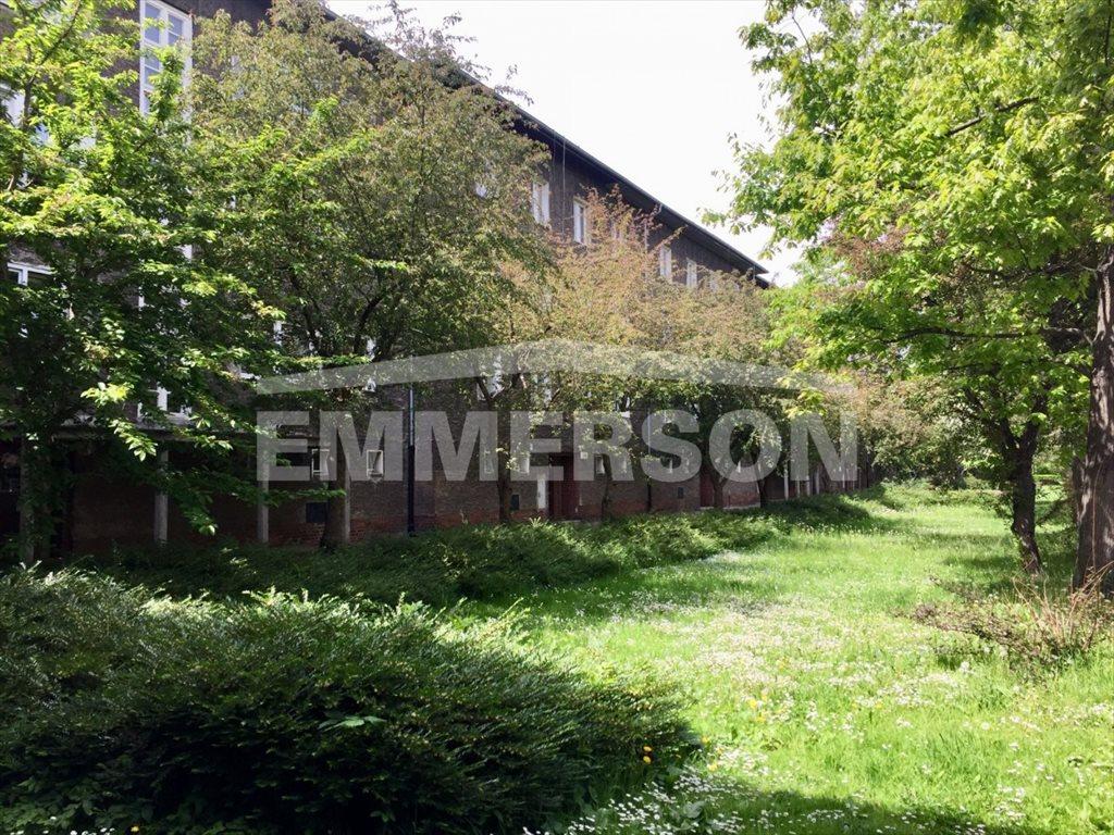 Mieszkanie trzypokojowe na sprzedaż Wrocław, Księże Małe, Chorzowska  48m2 Foto 2