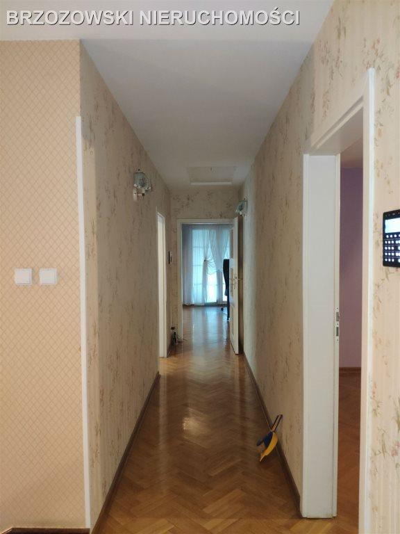 Dom na sprzedaż Warszawa, Wawer, Anin  370m2 Foto 8