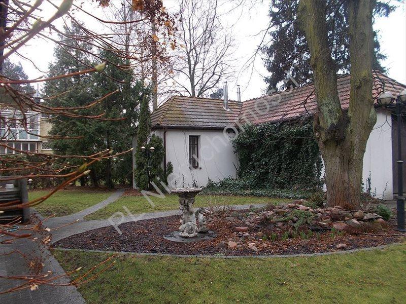 Dom na sprzedaż Komorów  250m2 Foto 9
