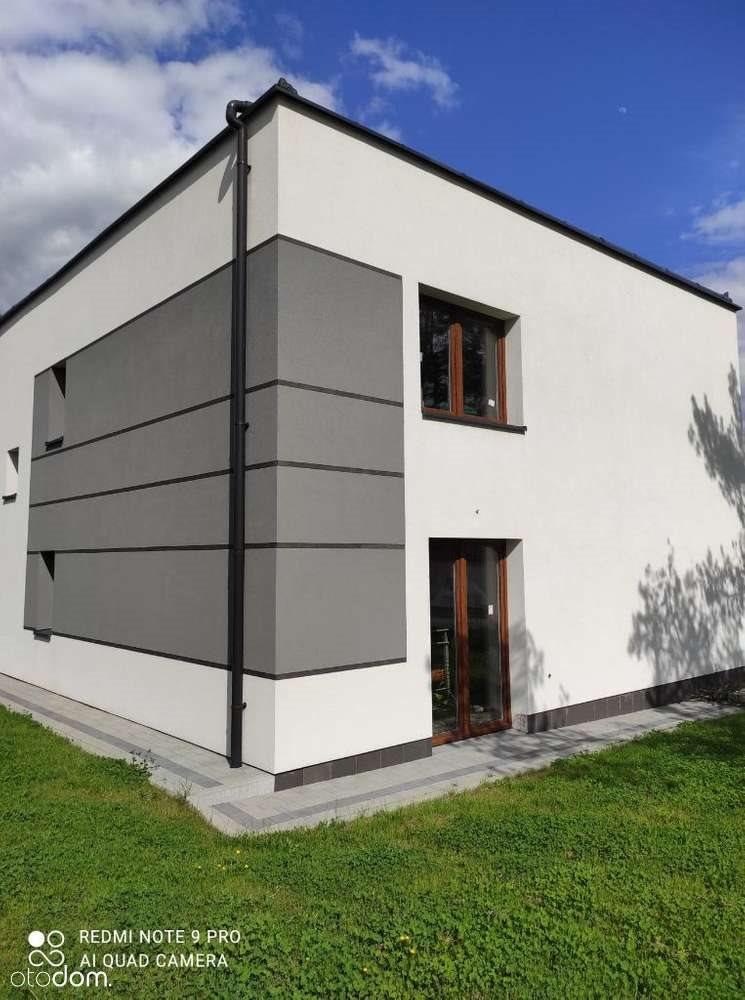 Dom na sprzedaż Rzeszów, Przybyszówka  120m2 Foto 4