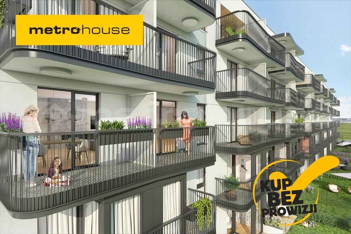 Mieszkanie czteropokojowe  na sprzedaż Warszawa, Bemowo, Batalionów Chłopskich  83m2 Foto 1