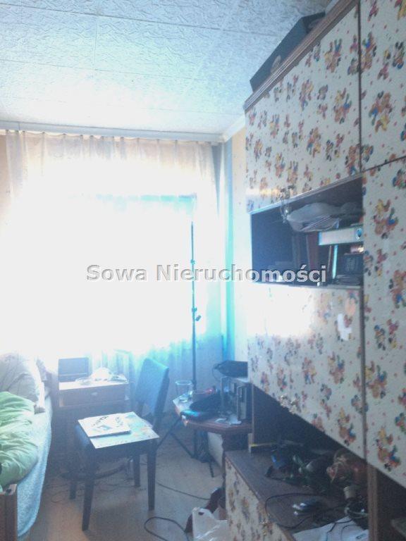 Dom na sprzedaż Świebodzice  127m2 Foto 11