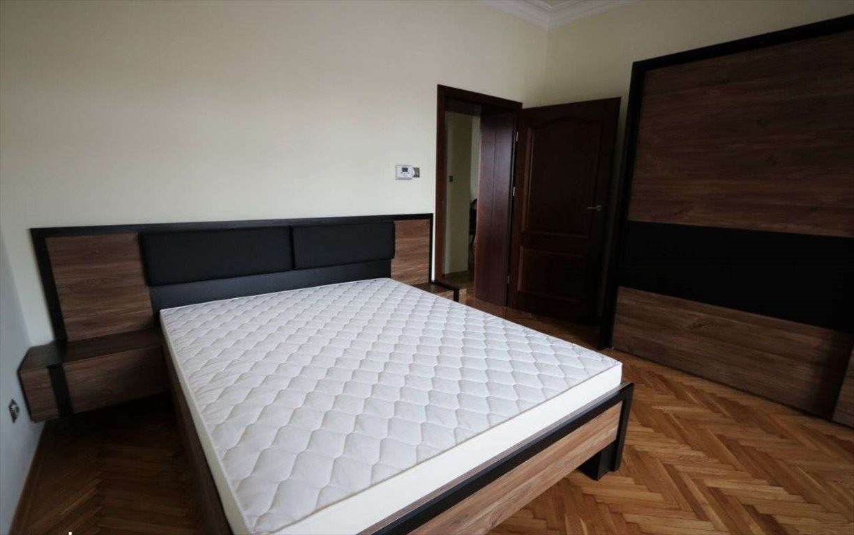 Mieszkanie dwupokojowe na wynajem Sosnowiec, Śródmieście  84m2 Foto 13