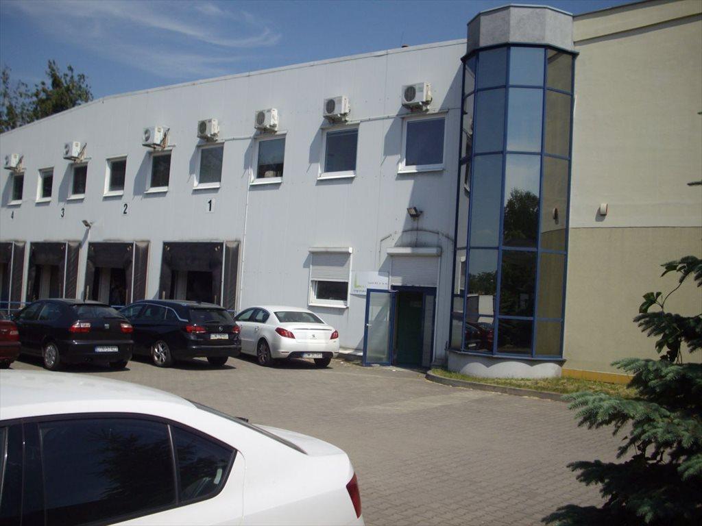 Lokal użytkowy na wynajem Wrocław, Fabryczna, ok.stadionu  1000m2 Foto 2