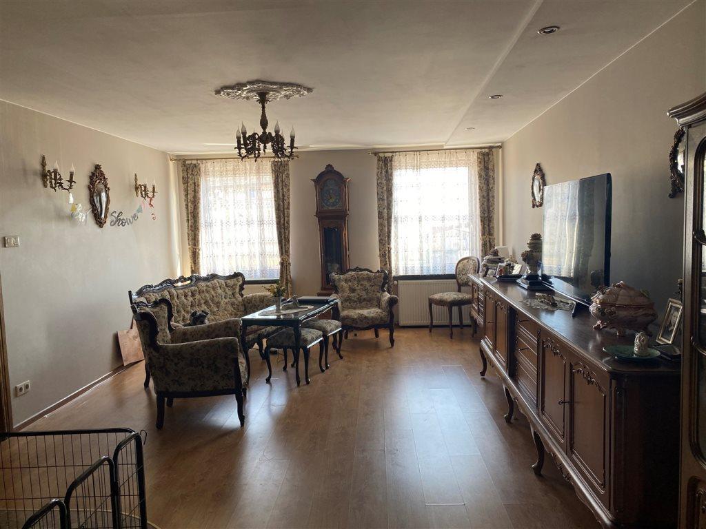 Dom na sprzedaż Darłowo, Ojca Damiana Tynieckiego  450m2 Foto 9
