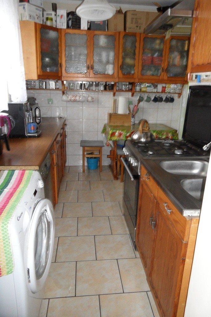Dom na sprzedaż Śrem, Wiejska  350m2 Foto 13