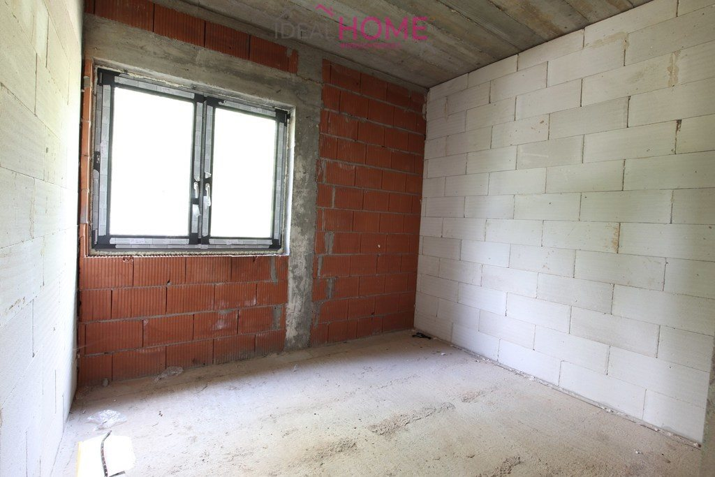 Dom na sprzedaż Niechobrz  158m2 Foto 11