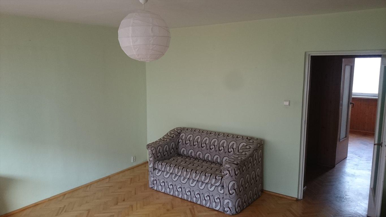 Mieszkanie czteropokojowe  na sprzedaż Warszawa, Bemowo, Jelonki, Rozłogi  75m2 Foto 5