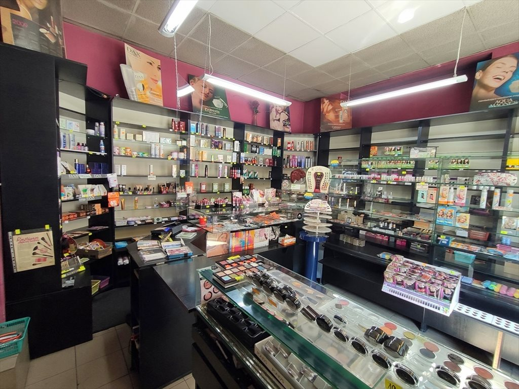 Lokal użytkowy na sprzedaż Katowice, Śródmieście, Kościuszki  32m2 Foto 8