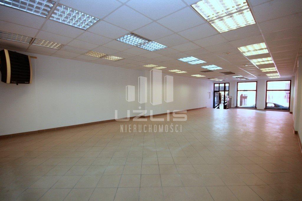 Lokal użytkowy na sprzedaż Starogard Gdański, Chojnicka  997m2 Foto 12