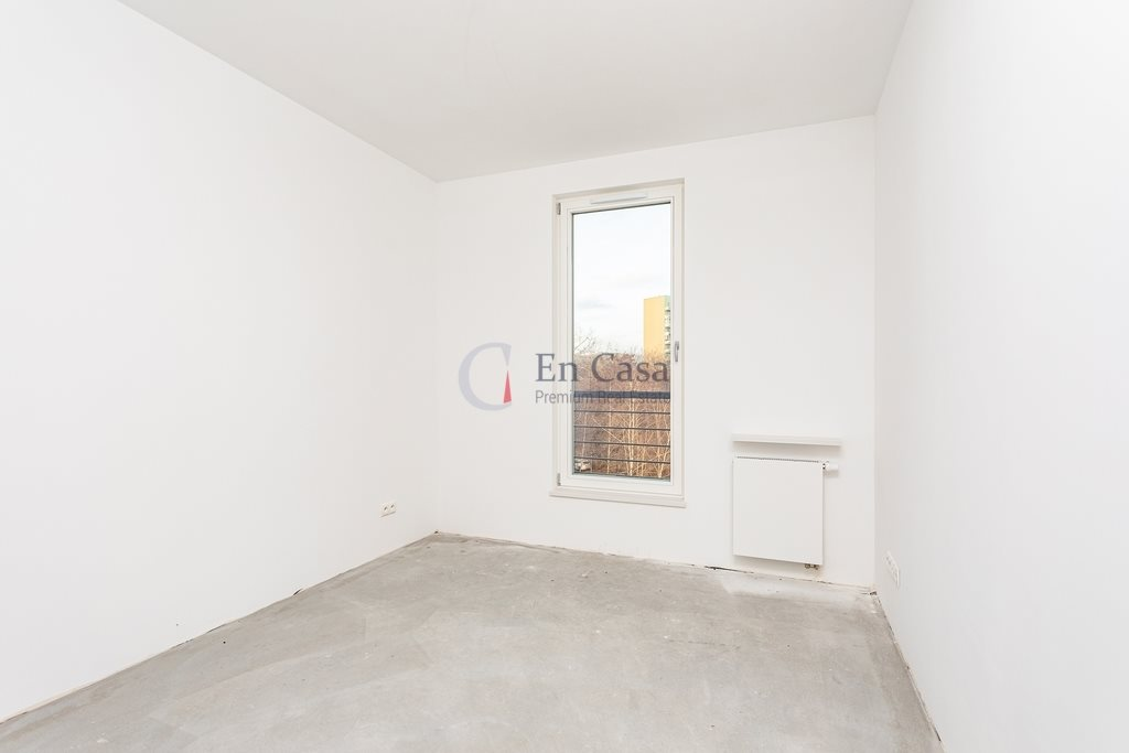 Mieszkanie na sprzedaż Warszawa, Żoliborz, Potocka  134m2 Foto 11
