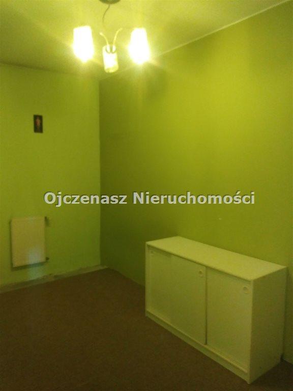 Lokal użytkowy na sprzedaż Bydgoszcz, Fordon  120m2 Foto 5