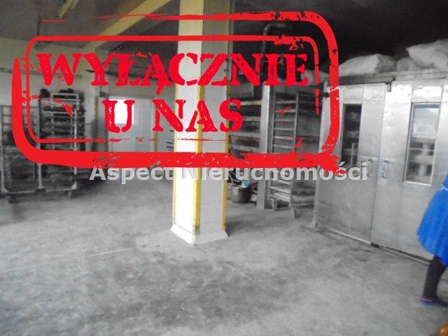 Lokal użytkowy na sprzedaż Zatopolice  260m2 Foto 9