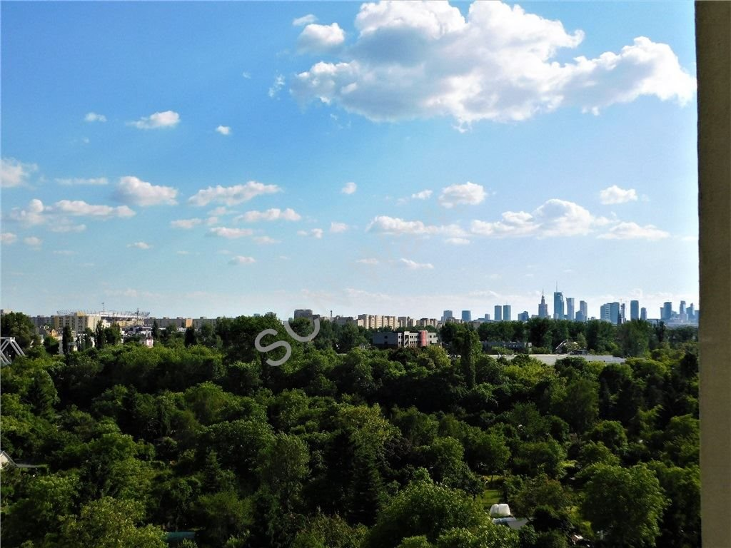 Mieszkanie trzypokojowe na sprzedaż Warszawa, Targówek, Heleny Junkiewicz  56m2 Foto 1