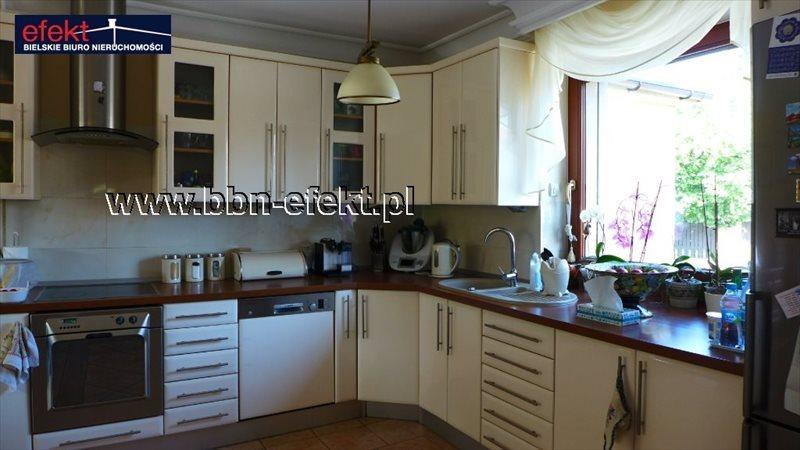 Dom na sprzedaż Bielsko-Biała, Straconka  330m2 Foto 5