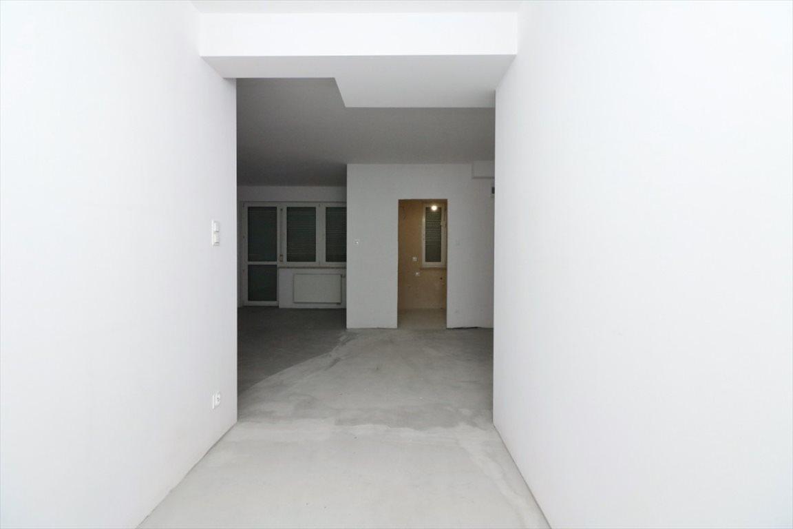 Mieszkanie trzypokojowe na sprzedaż Warszawa, Kowieńska  80m2 Foto 9