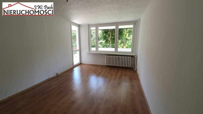 Mieszkanie dwupokojowe na sprzedaż Tychy  55m2 Foto 2