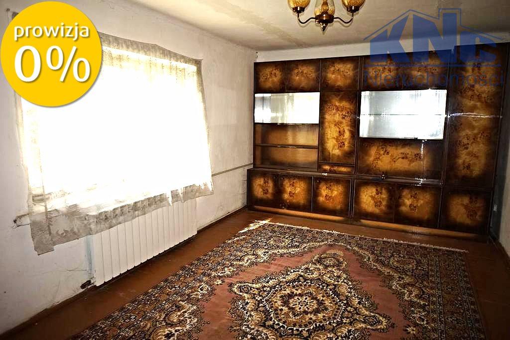Dom na sprzedaż Mały Płock, Księcia Janusza  204m2 Foto 1