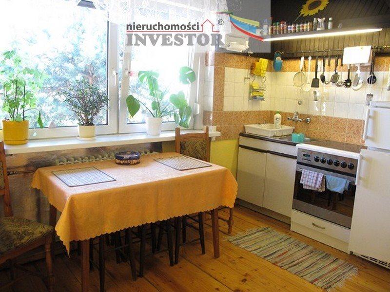 Dom na wynajem Komprachcice  200m2 Foto 7