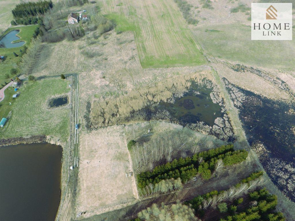 Działka budowlana na sprzedaż Ignalin  4840m2 Foto 11