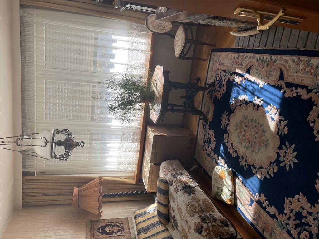 Mieszkanie trzypokojowe na sprzedaż Poznań, Grunwald, Grunwaldzka 35  70m2 Foto 15