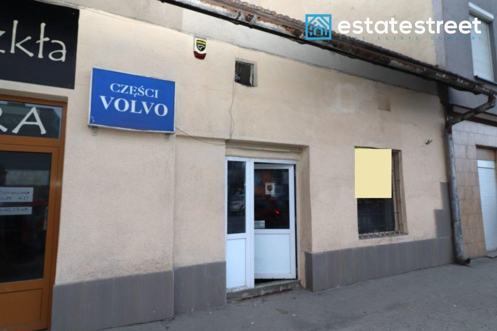 Dom na sprzedaż Kraków, Prądnik Czerwony, Prądnik Czerwony, al. 29 Listopada  171m2 Foto 2