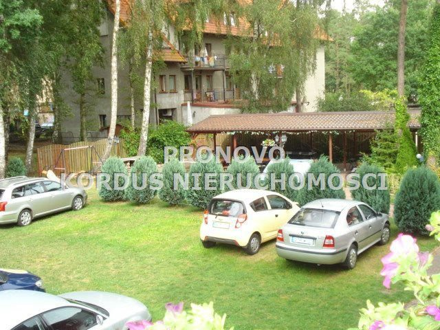 Dom na sprzedaż Pobierowo  600m2 Foto 1