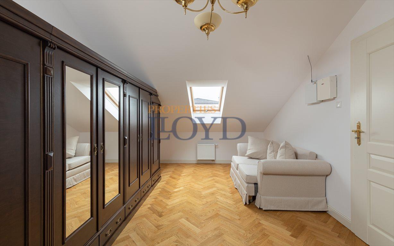 Dom na sprzedaż Łazy, Szafirowa  183m2 Foto 8
