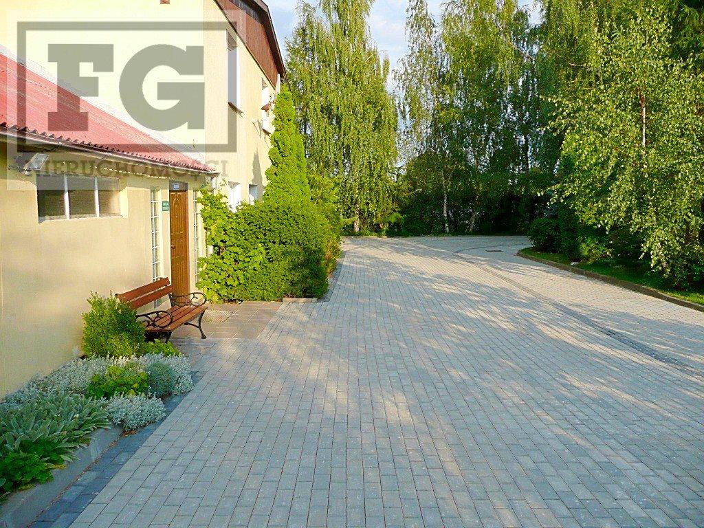 Lokal użytkowy na sprzedaż Gdańsk, Juszkowo, Cisowa  500m2 Foto 9