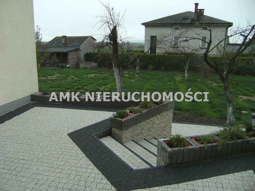 Dom na sprzedaż Jawiszowice  460m2 Foto 3
