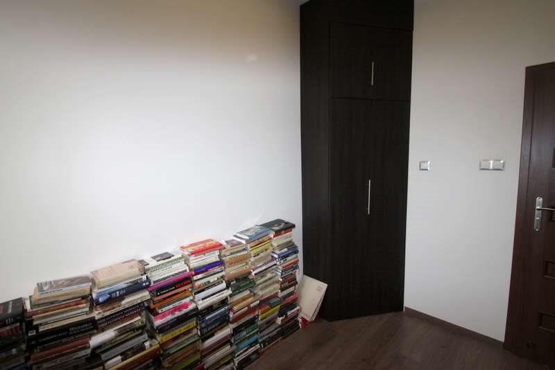 Mieszkanie dwupokojowe na sprzedaż Gdynia, Śródmieście, 3 MAJA  27m2 Foto 6