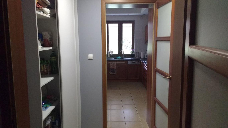 Dom na sprzedaż Tuszyn, Zofiówka, Główna  173m2 Foto 8
