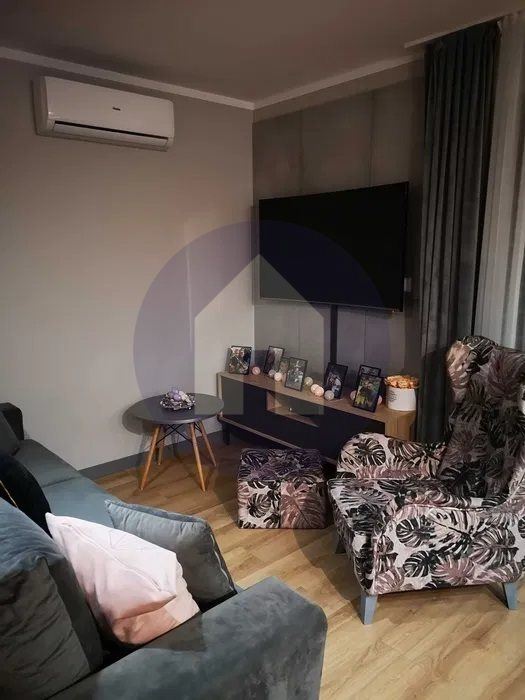 Mieszkanie czteropokojowe  na sprzedaż Trzebnica, Oleśnicka  82m2 Foto 7